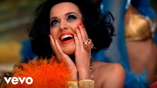 Katy Perry - Waking Up In Vegas view on youtube.com tube online.