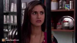 Ekk Nayi Pehchaan : Episode 141 - 23rd July 2014