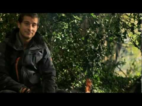 Bear Grylls Gerber, knives, tools, kit survival, Ultimate Knife, sliding saw, canteen, pocket