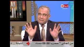فيديو.. سعد الدين هلالي: الزواج العرفي صحيح إلا أنه حرام شرعًا - بوابة الشروق - نسخة الموبايل