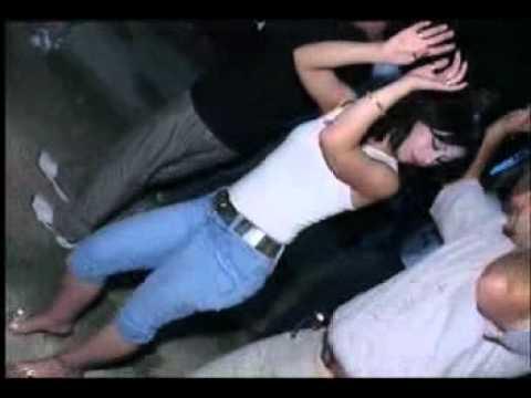 نعيم الشيخ - حفلة 2009 - يا قلبي