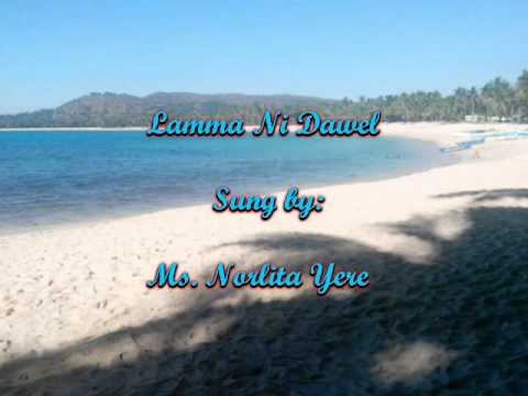 Ilocano Love Songs Non Stop Hits...