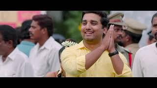 Kamma Rajyam Lo Kadapa Reddlu Dhandam song - idlebrain.com - IDLEBRAINLIVE