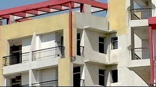 Festive cheer for home buyers in Delhi NCR - NDTV