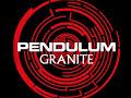Granite [Hq]