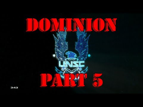 Kamikaze Plays Dominion Part Five: Trolling Mongoose!