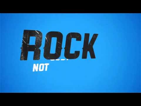 Bon Jovi   Because We Can (Lyric Video) [Official]