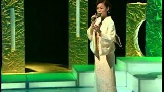 川井聖子 - 迎え傘