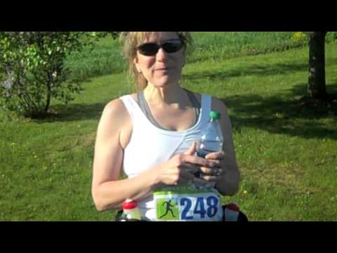 Shires of Vermont Marathon UCS Shout Out #1