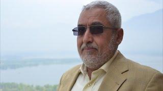 شاهد ماذا قالت ابنة القيادي الاصلاحي المختطف محمد قحطان للرئيس عبدربه منصور