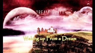 Royalty Free Waking Up From a Dream:Waking Up From a Dream