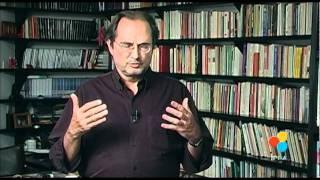 Jorge Forbes comenta novo Curso de Psicanálise