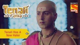 Your Favorite Character | Tenali Has A New Hater | Tenali Rama - SABTV