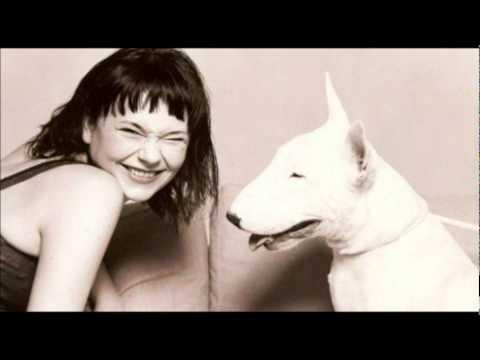 Fiolka - Głośny śmiech (2001)