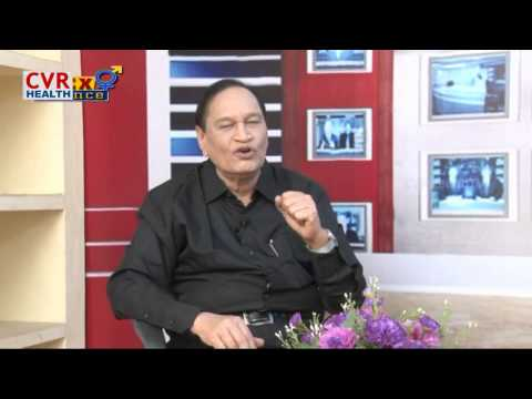Sex Science - Effects of Sexually Transmitted Diseases During Pregnancy - Dr.Samaram