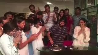 Mahanati Movie Team Celebrations | Mahanati Movie Success | Tollywood Updates - RAJSHRITELUGU