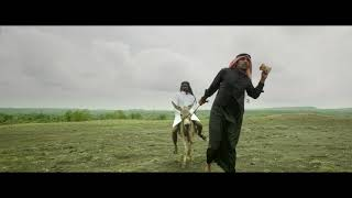 Mithai release trailer - idlebrain.com - IDLEBRAINLIVE