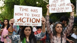 Karnataka court settles two different rape cases in record time - NEWSXLIVE