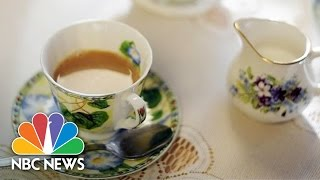 4 Ways Brexit Will Affect Americans | 101 | NBC News - NBCNEWS