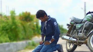 """""""FAITH"""" Telugu Short Film from """"GT CREATIONS""""… - YOUTUBE"""