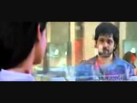 Cute Scene from  Jannat    Edited by Manoj