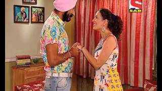 Tarak Mehta Ka Ooltah Chashmah : Episode 1704 - 20th August 2014