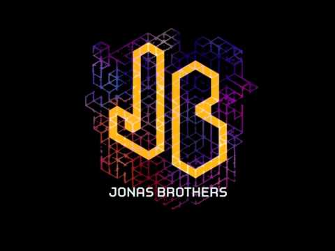 Wedding Bells [SNIPPET/STUDIO] - Jonas Brothers on MTJ