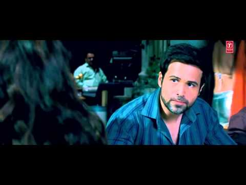 Deewana Kar Raha Hai Full Video Song) [HD]  Raaz 3 _ Emraan Hahmi, Esha Gupta, Bipasha Basu - YouTub