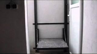 Aufzug Bauen Kosten aufzug bauen kosten fabian sondern hlt es fr am besten den