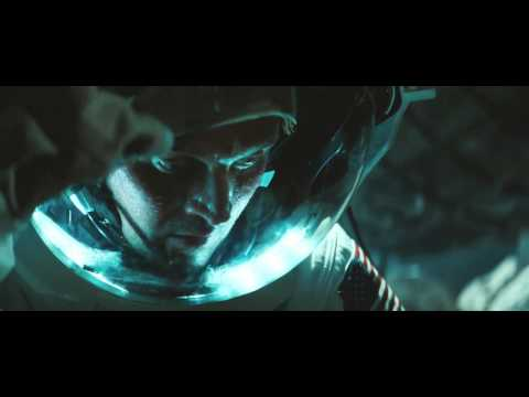 Official TF3 Trailer - TRANSFORMERS - Dark of the Moon Trailer Teaser HD