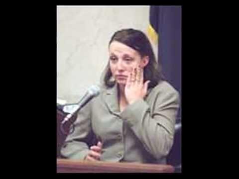 Prosecuting Kirstin Lobato, Part 1