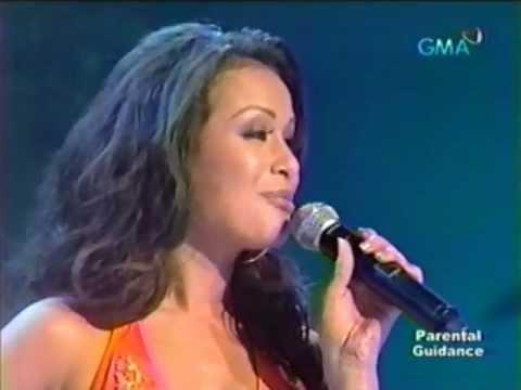 Bb Binibining Pilipinas 2007 Video