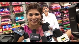 PARVATHY OMANAKUTTAN LAUNCHES WOMENS WORLD STORE