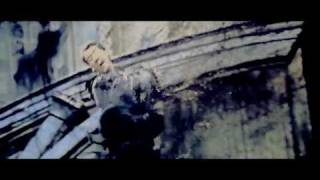 Deathly Hallows pt 2 || The Catalyst