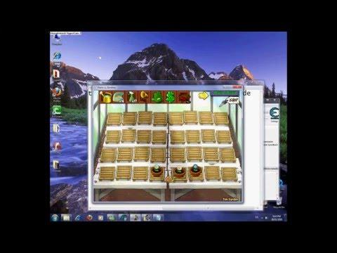 Cresimpalea47s soup cheat engine nitto 1320 money hack fandeluxe Gallery