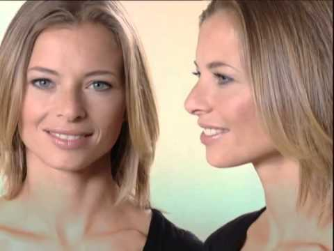 Rio 60 Second Neck Toner-  