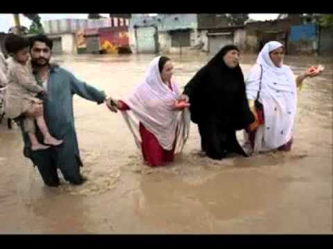 pashto very sad song 2011