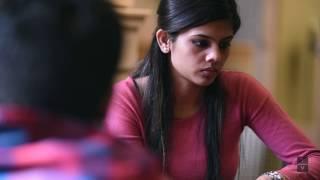 Okka maata | Telugu short film | directed by Yashwanth Veeranki - YOUTUBE