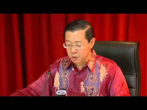Putrajaya slammed for petrol price increase