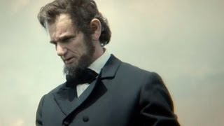  Abraham Lincoln Vampire Hunter - Official Trailer #2 2012 (HD) - YouTube 