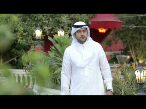 ماابووه صوت الشمال كليب عبدالعزيز المرشدي