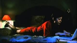 Phim Viet Nam - Không cân sức - 2010 [full]
