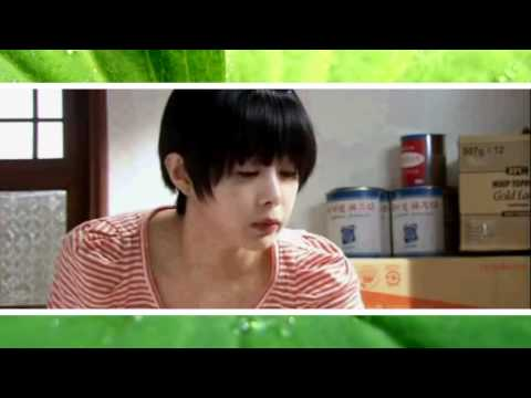 THE BAKER KING (YOON SHI YOON)(MAGHIHINTAY SA 'YO by JAKE VARGAS) (MUSIC VIDEO)