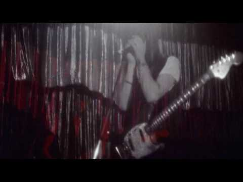 WARPAINT 'Beetles'