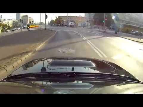 REDLEAF RD990 \ VIDEO \ MATERIAŁ Z KAMERY