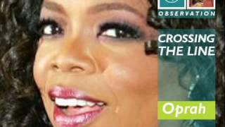TheTVObserver Oprah Teen Sex TheTVObserver 1321 views 3 years ago ...