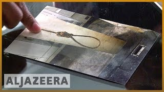 🇺🇸 General Motors sued, accused of ignoring racism | Al Jazeera English - ALJAZEERAENGLISH
