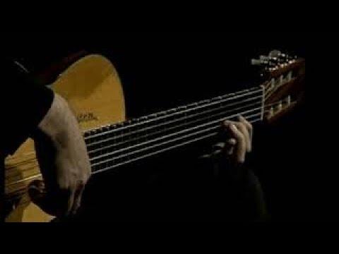 Hucky Eichelmann ฮัคกี้ ไอเคิลมานน์ Gaspar Sanz - CANARIOS
