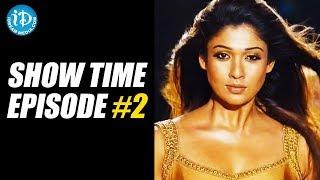 Show Time - Romantic Telugu Scenes || Episode #2 || Tollywood All Time Romantic Scenes - IDREAMMOVIES