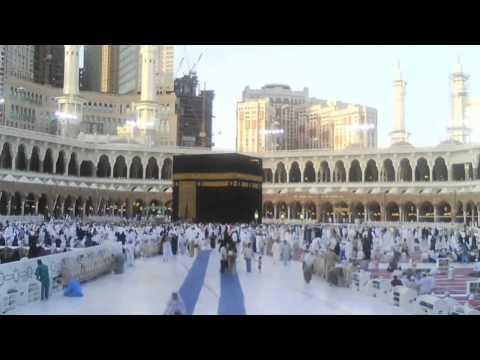 القرآن الكريم   سورة التكوير  81 Quran sourat At-Takwir